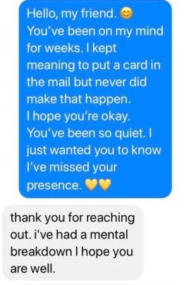 Jennifer Dubow Message1 (2)